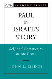 Paul in Israel's Story