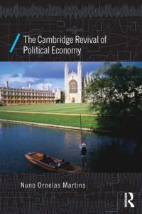Cambridge Revival of Political Economy