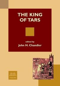 The King of Tars