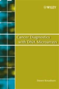 Cancer Diagnostics with DNA Microarrays