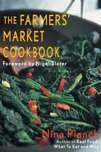 Farmer's Market Cookbook (Imperial)
