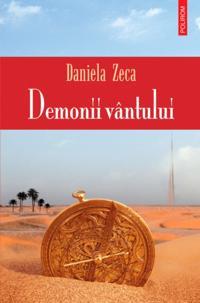 Demonii vintului