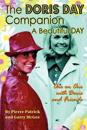 The Doris Day Companion