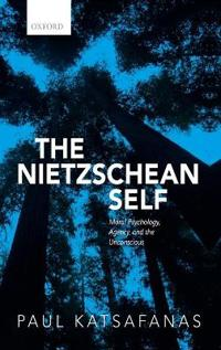 The Nietzschean Self