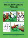 Solving show-jumping problems