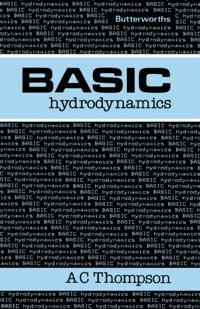 Basic Hydrodynamics