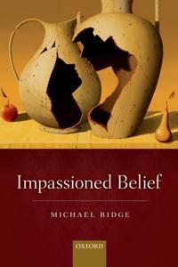 Impassioned Belief