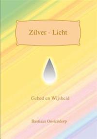 Zilver Licht