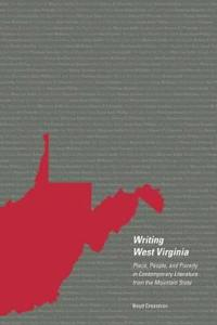 Writing West Virginia