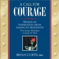 Call for Courage