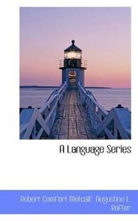 A Language Series