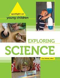 Spotlight on Young Children