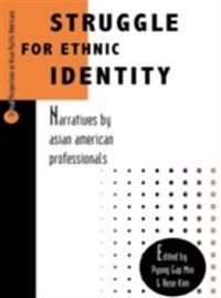 Struggle for Ethnic Identity