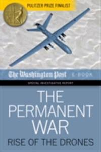 Permanent War