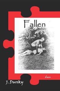 Fallen: Love