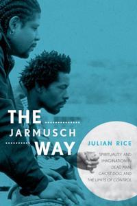 Jarmusch Way