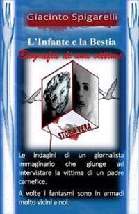 L'Infante E La Bestia: Biografia Di Una Vittima