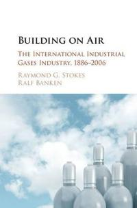 Building on Air