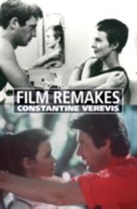 Film Remakes