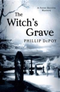 Witch's Grave