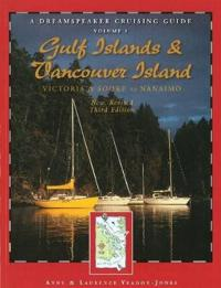 Gulf islands & vancouver island - victoria & sooke to nanaimo