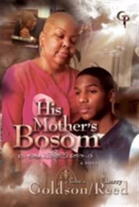 His Mother's Bosom