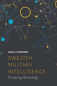 Swedish Military Intelligence