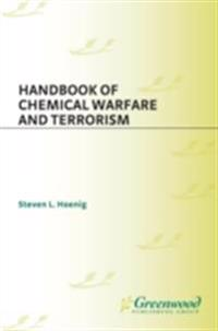 Handbook of Chemical Warfare and Terrorism