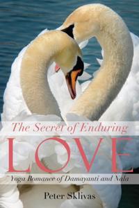 Secret of Enduring Love