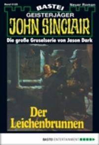 John Sinclair - Folge 0125
