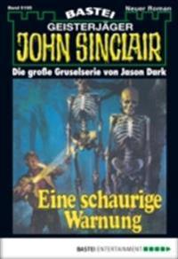 John Sinclair - Folge 0195