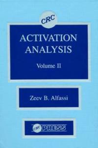 Activation Analysis