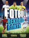 Fotboll : Rekordboken