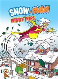 Windy-pops!