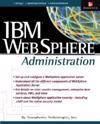 IBM Websphere Administration