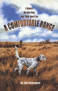 Comfortable Range