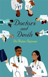 Doctors and Devils