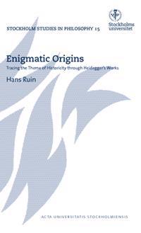 Enigmatic Origins