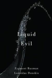 Liquid Evil: Living with Tina