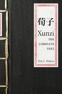 Xunzi: The Complete Text