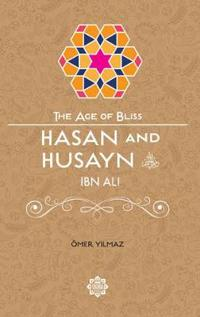 Hasan and Husayn