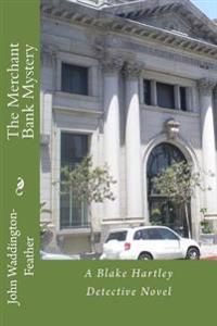The Merchant Bank Mystery