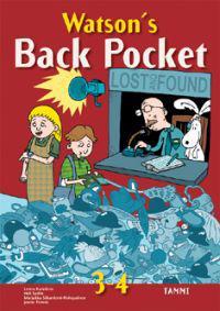 Watson's back pocket 3-4