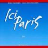 Ici Paris (cd)