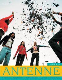 Antenne 8