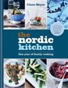 The Nordic Kitchen