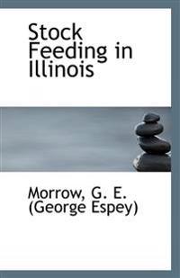 Stock Feeding in Illinois