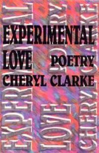 Experimental Love