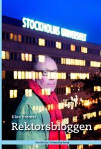Rektorsbloggen - Kåre Bremer | Laserbodysculptingpittsburgh.com