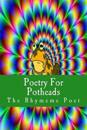 Poetry for Potheads